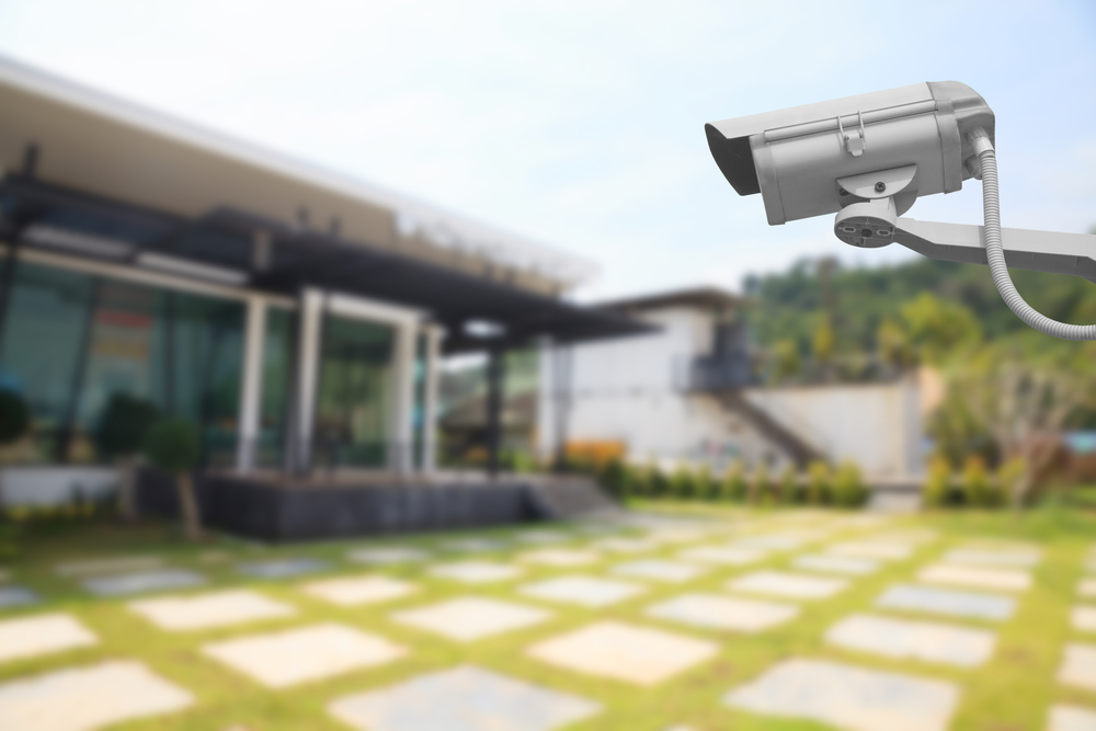 Tips to Protect Your Home While on Vacation