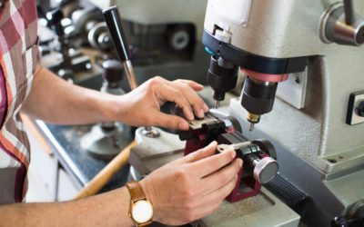Blog, blog, Phoenix Locksmith - Emergency Locksmith Services