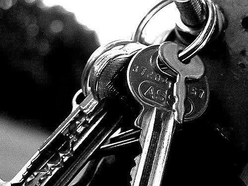 about, About Us, Phoenix Locksmith - Emergency Locksmith Services
