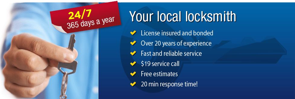 Locksmith Phoenix, , Phoenix Locksmith - Emergency Locksmith Services