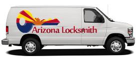 arizona locksmith, Getting to Know an Arizona Locksmith, Phoenix Locksmith - Emergency Locksmith Services