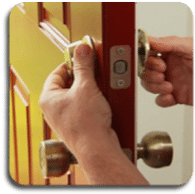 locksmith training, Think About It, Can You Imagine Yourself As A Locksmith?, Phoenix Locksmith - Emergency Locksmith Services