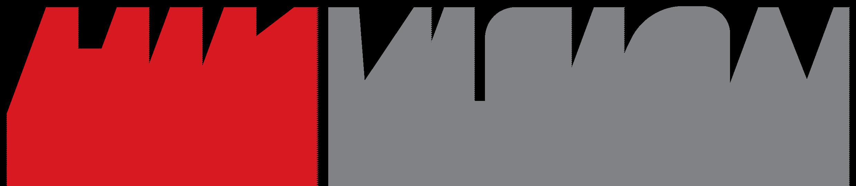 cctv installation, CCTV Installation, Phoenix Locksmith - Emergency Locksmith Services