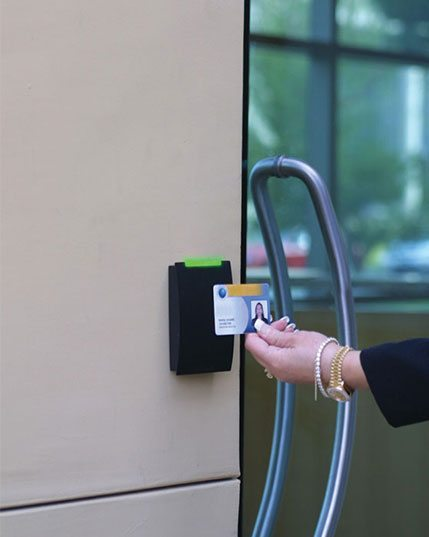 access control, Access Control, Phoenix Locksmith - Emergency Locksmith Services