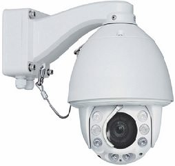 security camera system, How to Choose the Right Security Camera System, Phoenix Locksmith - Emergency Locksmith Services