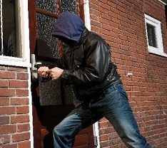security, Innovative ways to increase the security of your property, Phoenix Locksmith - Emergency Locksmith Services