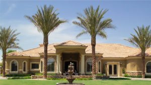 Residential and Business Locksmith Company in Chandler.