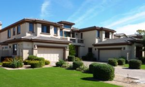 tips for buying a home in peoria arizona