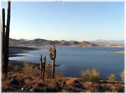 Peoria Arizona, About Peoria Arizona, Phoenix Locksmith - Emergency Locksmith Services