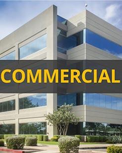 commercial locksmith, Commercial, Phoenix Locksmith - Emergency Locksmith Services