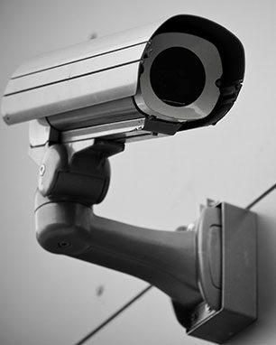 , Commercial CCTV, Phoenix Locksmith - Emergency Locksmith Services