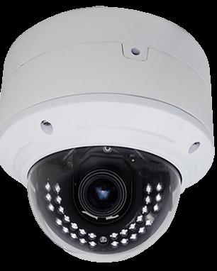 , Residential CCTV, Phoenix Locksmith - Emergency Locksmith Services