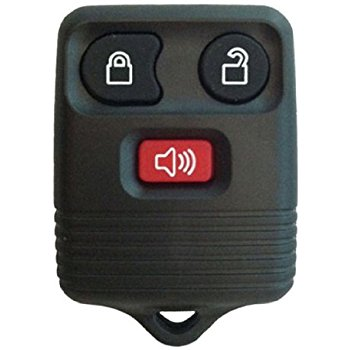 Can A Locksmith Program A Keyless Remote?