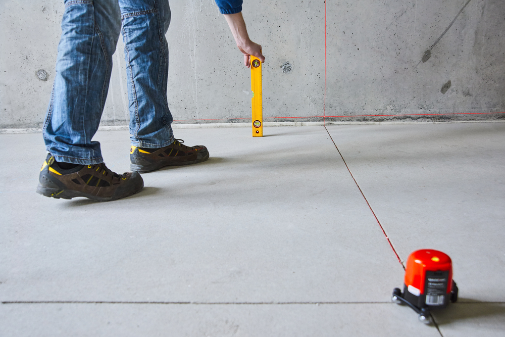 What Do You Need To Install A Floor Safe?