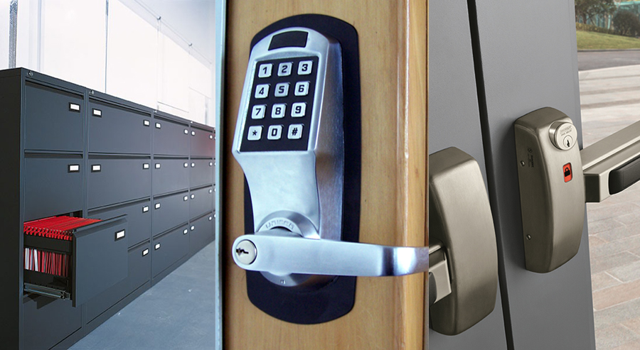 Wondering How Locksmiths Can Help You Out? Let's Explore It